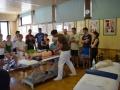 akademija3 (5)