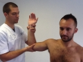 ortopedski-testi-1-058