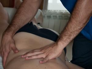 osteopatija-tehnike3