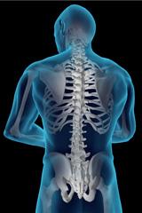 osteopatija_medicinska_veda