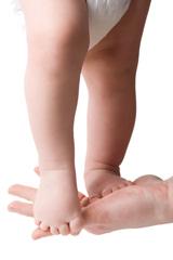 osteopatija_otroci_osteopat